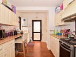 Thumbnail for sale in Clayhall Avenue, Clayhall, Ilford, Essex