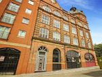 Thumbnail to rent in Rutherford Street, Newcastle Upon Tyne, Newcastle Upon Tyne