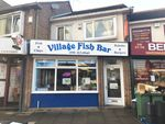 Thumbnail to rent in Main Street, Evington Village, Leicester