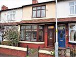 Thumbnail for sale in Warburton Street, Warrington