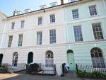 Thumbnail to rent in Richmond Road, Exeter, Devon