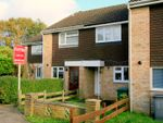 Thumbnail to rent in Bryant Close, Barnet