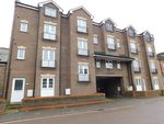 Thumbnail to rent in Grove Road, Luton