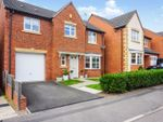Thumbnail for sale in Tom Blower Close, Wollaton