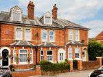 Thumbnail for sale in Dorset Road, Tunbridge Wells