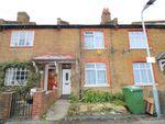 Thumbnail for sale in Brickfield Lane, Harlington