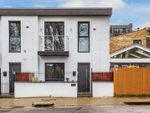 Thumbnail for sale in Pirbright Road, London