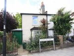 Thumbnail to rent in The Elms, Tooting Bec Road, London