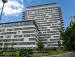 Thumbnail to rent in Skyline Plaza, Alencon Link, Basingstoke
