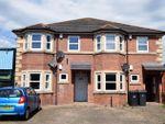 Thumbnail to rent in Prescott Court, Carlisle