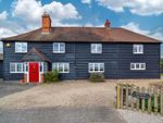 Thumbnail for sale in Woodham Road, Stow Maries, Chelmsford