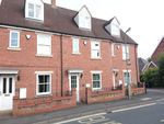 Thumbnail to rent in New Road, Evesham