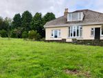 Thumbnail to rent in Hyne Town Road, Strete, Dartmouth