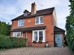 Thumbnail for sale in Ockley Road, Ewhurst, Cranleigh