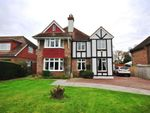Thumbnail for sale in Collington Avenue, Bexhill-On-Sea, East Sussex