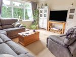 Thumbnail to rent in Malcolm Court, Whitley Bay