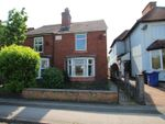 Thumbnail for sale in Beech Lane, Stretton, Burton-On-Trent