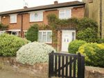 Thumbnail for sale in Gordon Road, Wanstead
