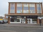 Thumbnail for sale in Spital Street, 2 Westgate House, Kent