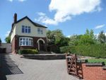 Thumbnail for sale in Belmot Road, Tutbury, Burton-On-Trent