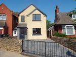 Thumbnail for sale in Carlton Hill, Carlton, Nottingham, Nottinghamshire