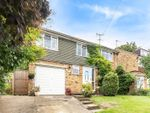 Thumbnail for sale in Rye View, High Wycombe