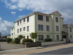 Thumbnail to rent in Babbacombe Road, Torquay