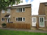 Thumbnail for sale in Gordon Close, Little Paxton, St. Neots