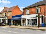 Thumbnail to rent in Crowthorne, Berkshire