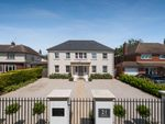 Thumbnail for sale in Kingswood Close, Englefield Green, Egham, Surrey