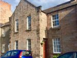 Thumbnail for sale in Parade, Berwick-Upon-Tweed