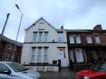 Thumbnail to rent in Rawson Road, Seaforth, Liverpool