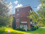 Thumbnail to rent in Victoria Court, Allesley Park, Coventry