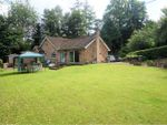 Thumbnail to rent in Mill Hill Hollow, Poynton