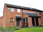 Thumbnail to rent in Beehive Close, Borehamwood