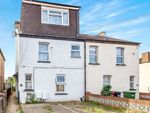 Thumbnail for sale in Meadfield Road, Langley, Berkshire