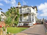 Thumbnail to rent in Osborne Road, Shanklin, Isle Of Wight