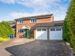 Thumbnail for sale in Cherry Orchard, Fulbourn, Cambridge