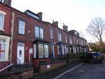 Thumbnail for sale in Tower Grove, Upper Armley, Leeds, West Yorkshire