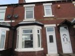 Thumbnail to rent in Castleford Road, Normanton
