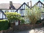 Thumbnail to rent in Connaught Gardens, Muswell Hill, London