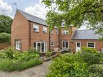Thumbnail to rent in Orchard View, Kirby Hill, Boroughbridge, York