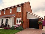 Thumbnail for sale in Crome Drive, Hoveton, Norwich