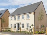 """Thumbnail to rent in """"Chelworth"""" at Manywells Crescent, Cullingworth, Bradford"""