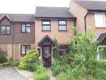 Thumbnail for sale in Ormonds Close, Bradley Stoke, Bristol
