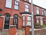 Thumbnail for sale in The Avenue, Leigh, Lancashire