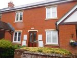 Thumbnail for sale in Parkfield Road, Topsham, Exeter