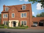 Thumbnail for sale in Wyvern Grange, Furniss Avenue, Dore