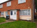 Thumbnail for sale in Reddings, Bennetts End, Hemel Hempstead, Hertfordshire