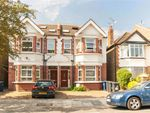 Thumbnail for sale in Agnes Road, London